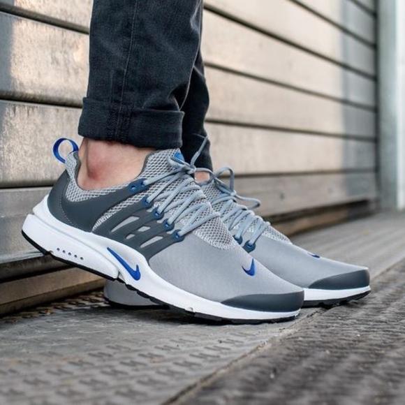 91ae796b4a Nike Shoes | Mens Air Presto Essential Size 13 | Poshmark